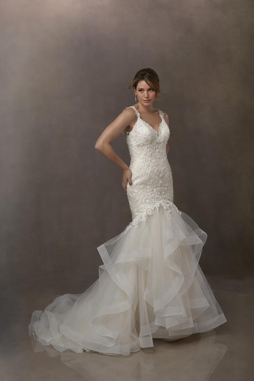 bridal-gowns-jacquelin-bridals-canada-24806