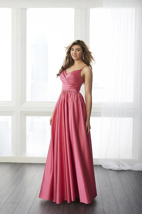 bridesmaid-dresses-jacquelin-bridals-canada-24817