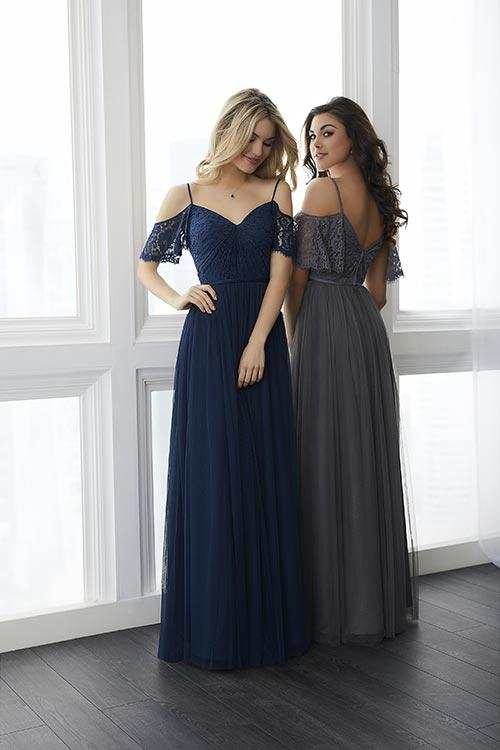 bridesmaid-dresses-jacquelin-bridals-canada-24821