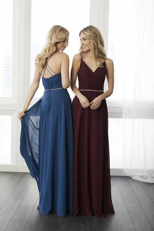 bridesmaid-dresses-jacquelin-bridals-canada-24827