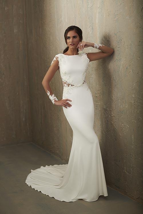 bridal-gowns-jacquelin-bridals-canada-24918