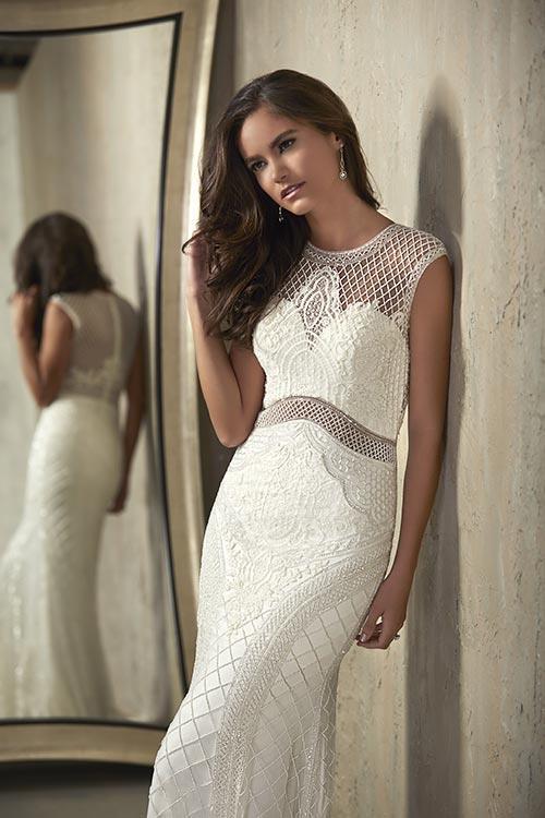 bridal-gowns-jacquelin-bridals-canada-24938