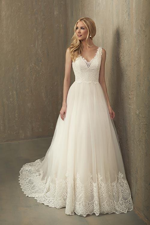 bridal-gowns-jacquelin-bridals-canada-24937