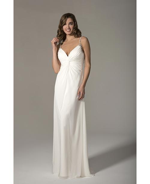 bridal-gowns-venus-bridals-25280