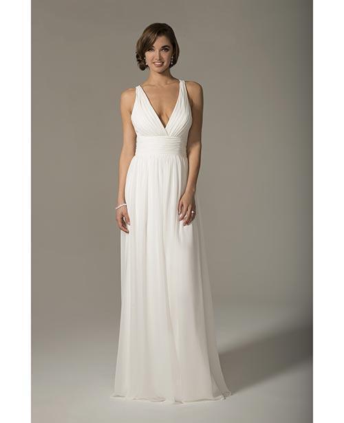 bridal-gowns-venus-bridals-25268