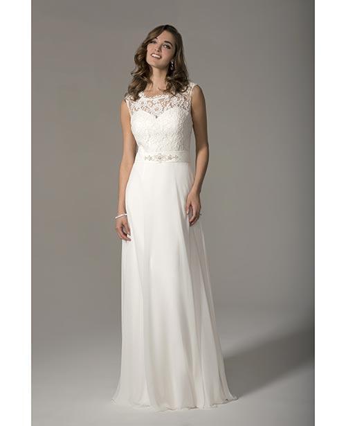 bridal-gowns-venus-bridals-25276