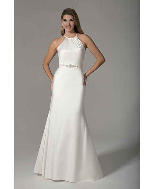 bridal-gowns-venus-bridals-25270
