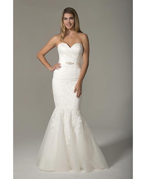 bridal-gowns-venus-bridals-25279