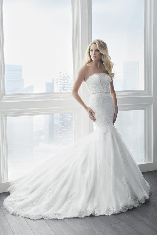 bridal-gowns-jacquelin-bridals-canada-24066
