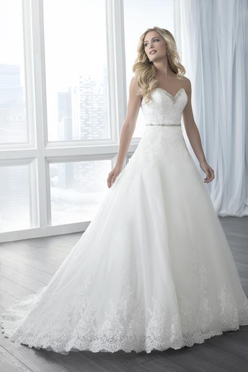 bridal-gowns-jacquelin-bridals-canada-24067