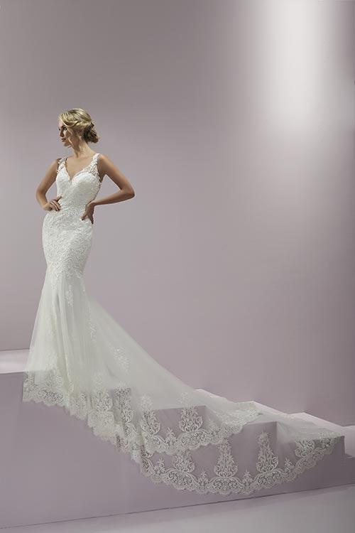 bridal-gowns-jacquelin-bridals-canada-24171