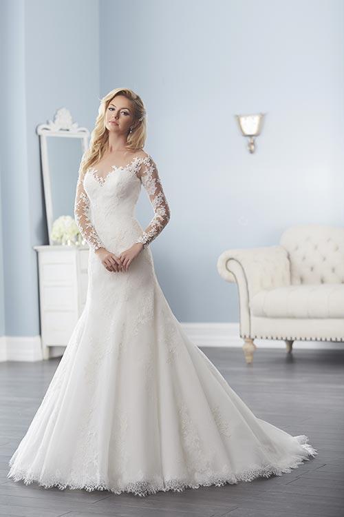 bridal-gowns-jacquelin-bridals-canada-24180