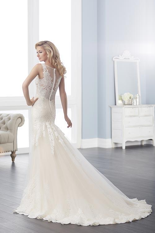 bridal-gowns-jacquelin-bridals-canada-24183