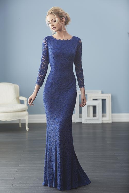 special-occasion-dresses-jacquelin-bridals-canada-24188