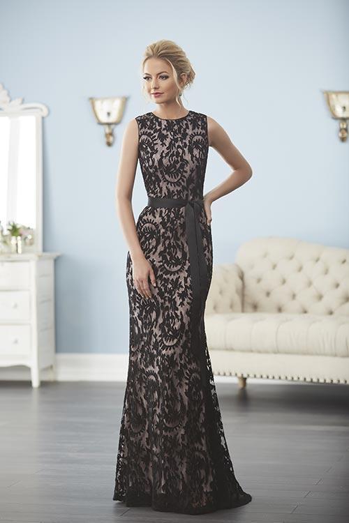 special-occasion-dresses-jacquelin-bridals-canada-24193