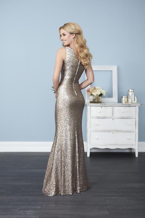 bridesmaid-dresses-jacquelin-bridals-canada-24197