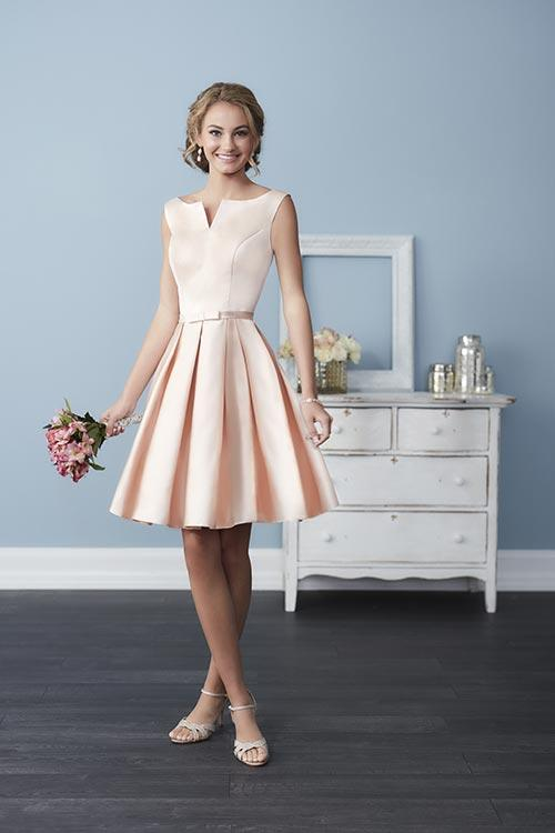 bridesmaid-dresses-jacquelin-bridals-canada-24202