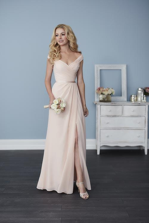 bridesmaid-dresses-jacquelin-bridals-canada-24203