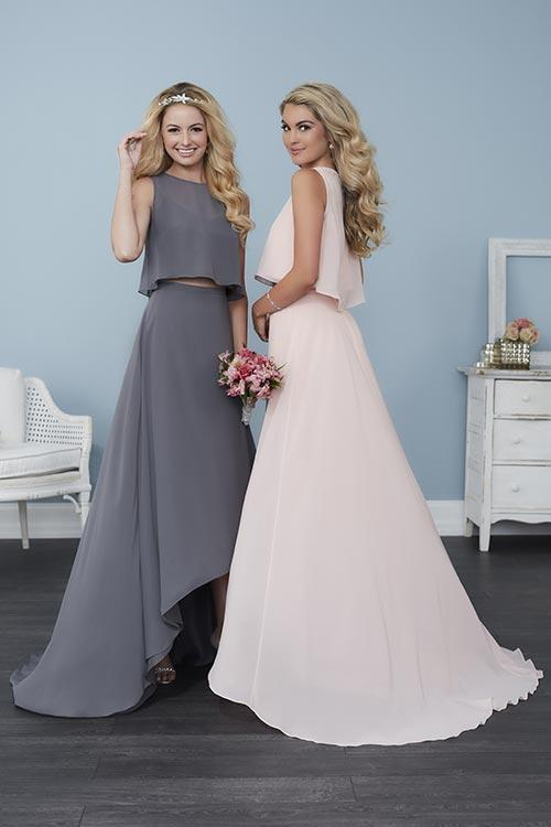 bridesmaid-dresses-jacquelin-bridals-canada-24205