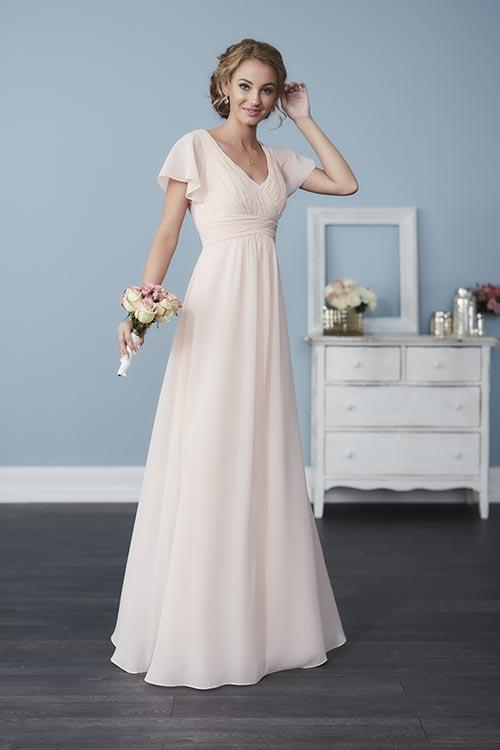 bridesmaid-dresses-jacquelin-bridals-canada-24207