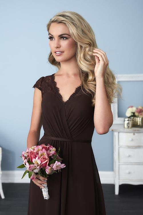 bridesmaid-dresses-jacquelin-bridals-canada-24209