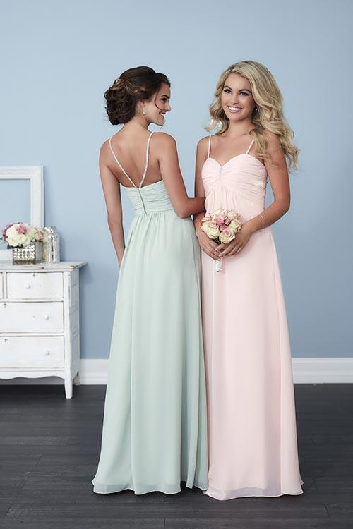 bridesmaid-dresses-jacquelin-bridals-canada-24210