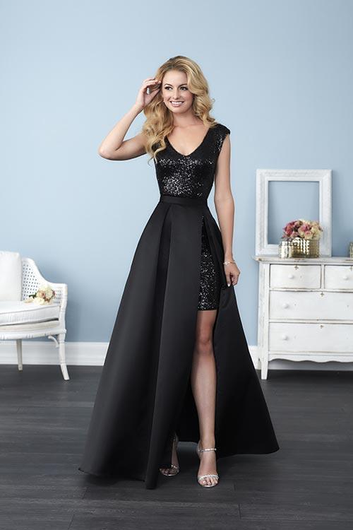 bridesmaid-dresses-jacquelin-bridals-canada-24218