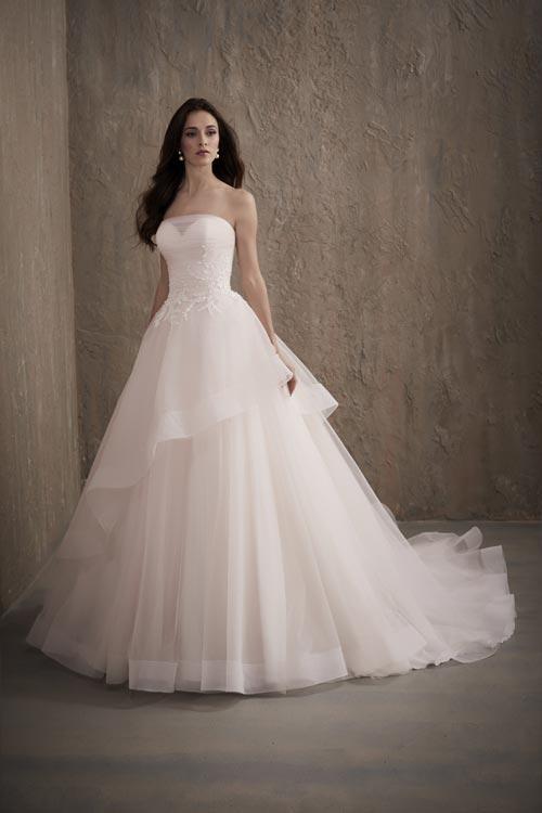 bridal-gowns-jacquelin-bridals-canada-24238