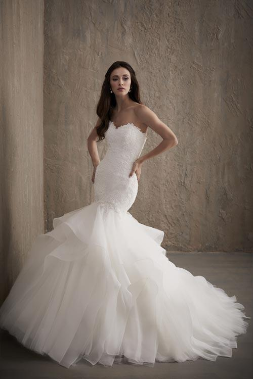 bridal-gowns-jacquelin-bridals-canada-24239
