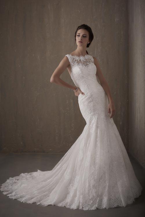 bridal-gowns-jacquelin-bridals-canada-24240