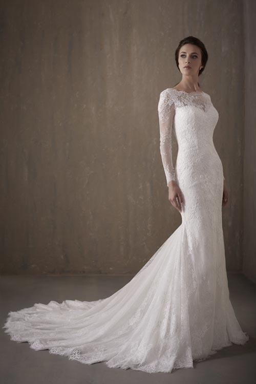 bridal-gowns-jacquelin-bridals-canada-24241