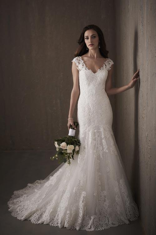 bridal-gowns-jacquelin-bridals-canada-24245