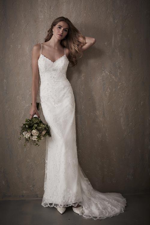 bridal-gowns-jacquelin-bridals-canada-24254