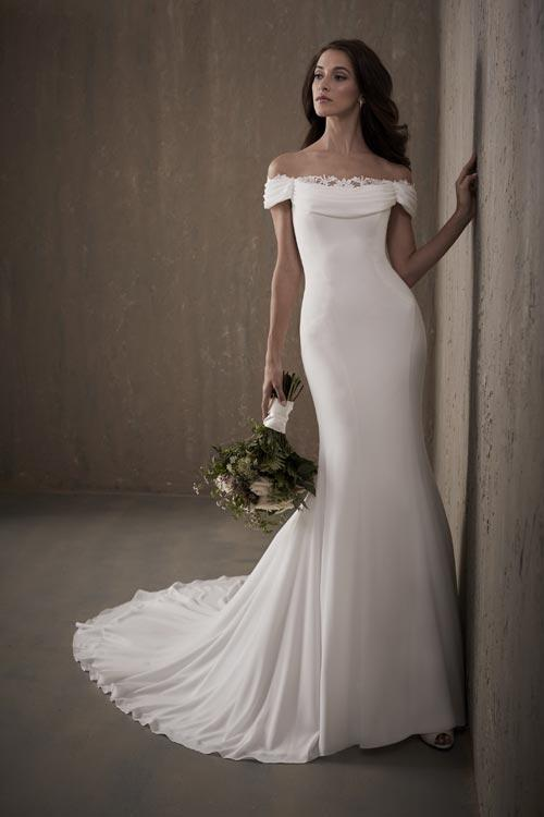 bridal-gowns-jacquelin-bridals-canada-24255
