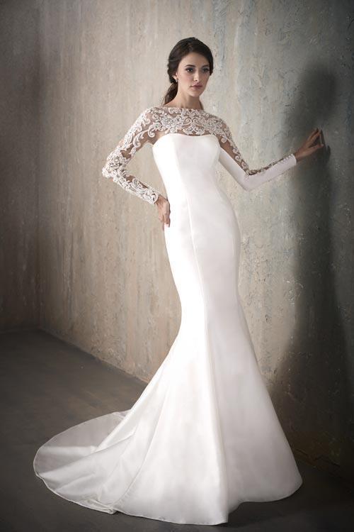 bridal-gowns-jacquelin-bridals-canada-24257
