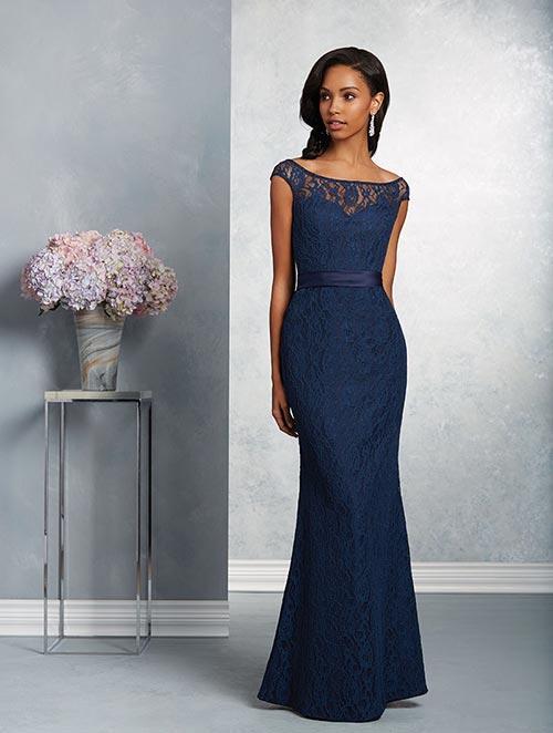 bridesmaid-dresses-new-division-24570
