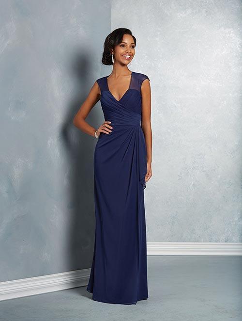 bridesmaid-dresses-new-division-24572