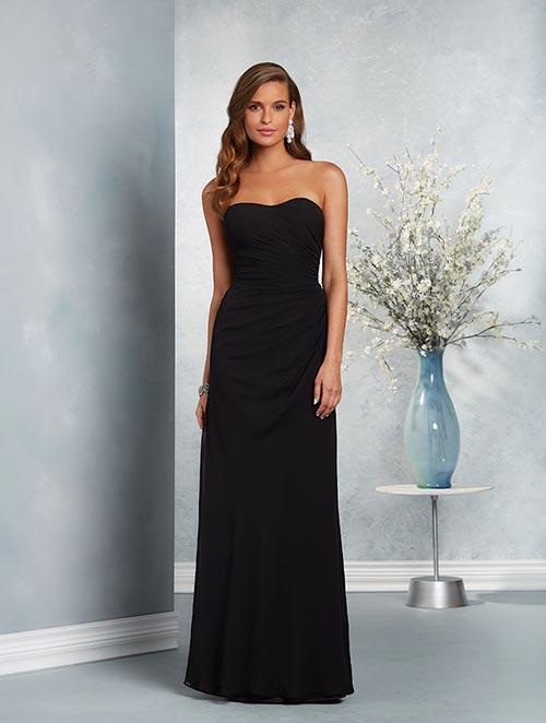 bridesmaid-dresses-new-division-24576