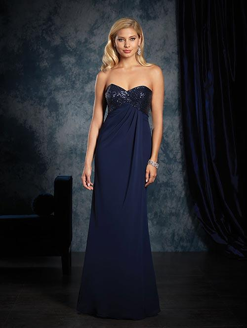 bridesmaid-dresses-new-division-24578