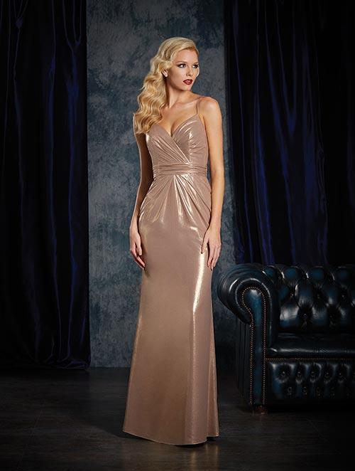 bridesmaid-dresses-new-division-24649