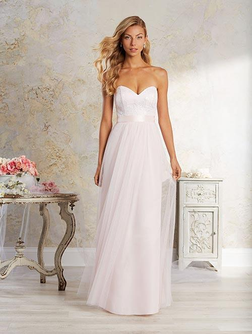 bridesmaid-dresses-new-division-24579