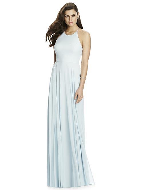 bridesmaid-dresses-dessy-24710