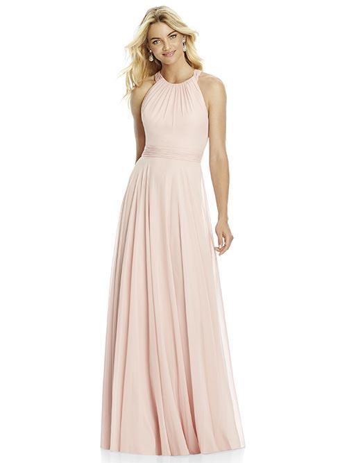 bridesmaid-dresses-dessy-24675