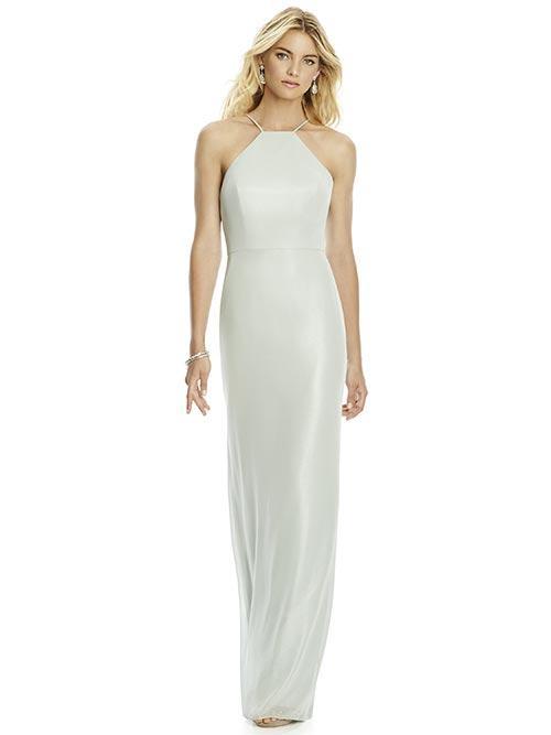 bridesmaid-dresses-dessy-24677