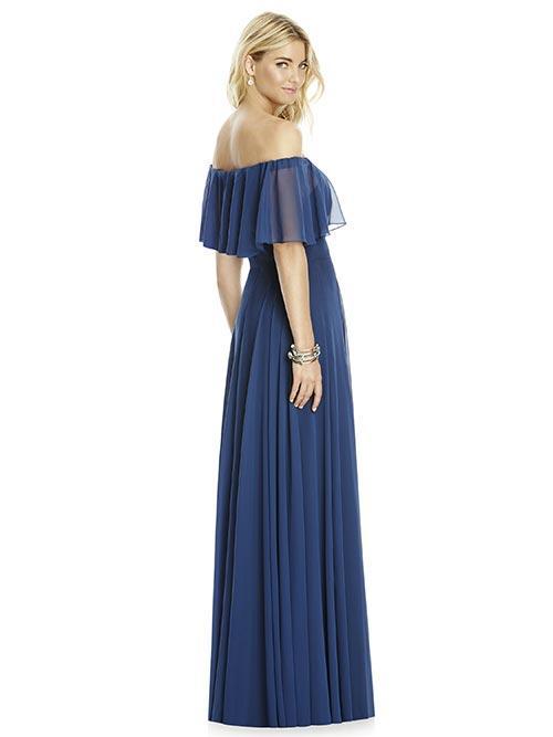bridesmaid-dresses-dessy-24678