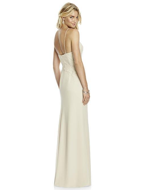 bridesmaid-dresses-dessy-24692