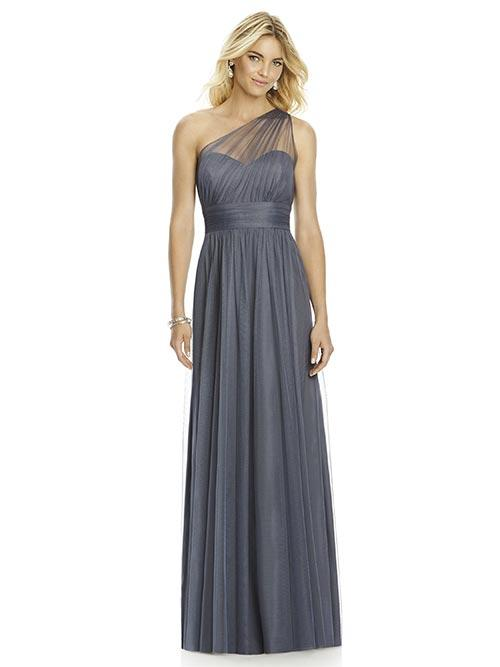 bridesmaid-dresses-dessy-24732