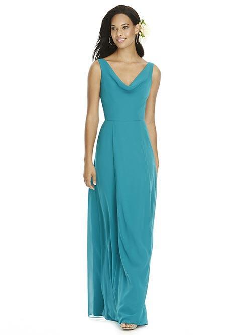 bridesmaid-dresses-dessy-24714
