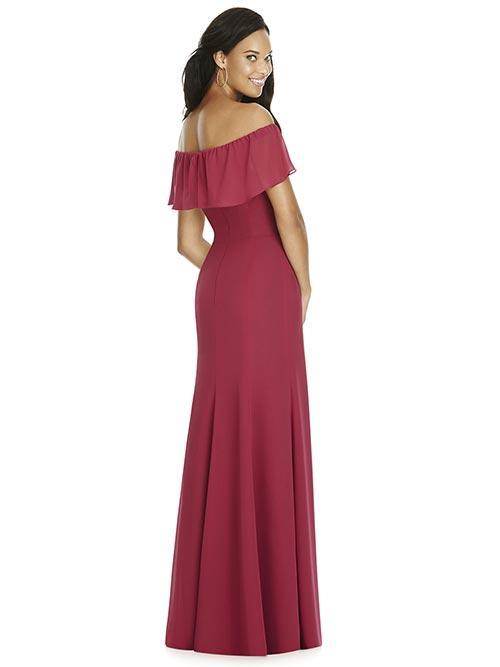 bridesmaid-dresses-dessy-24694
