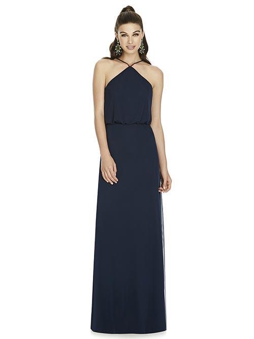 bridesmaid-dresses-dessy-26023
